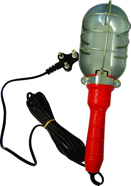 moto-quip-&ndash-220v-lead-light-mq2709