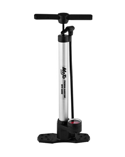 moto-quip-hand-pump-with-gauge-and-footstep-mq7475