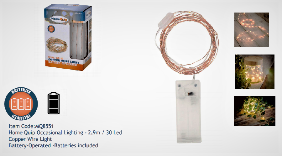 mq8551-home-quip-occassional-lighting