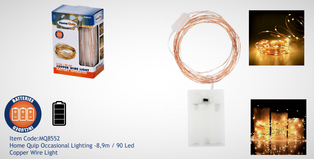 mq8552-home-quip-occassional-lighting