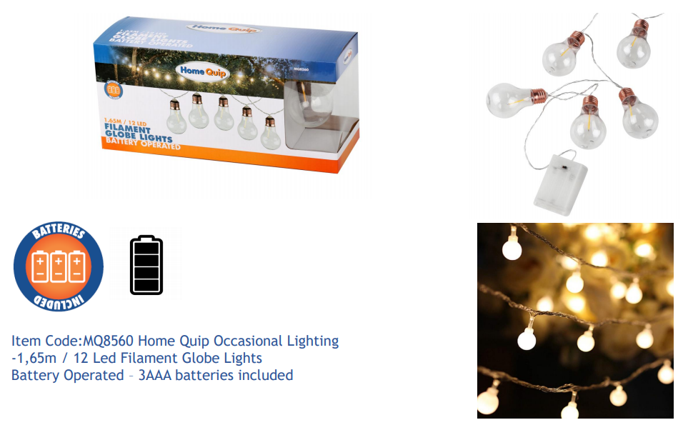 mq8560-home-quip-occassional-lighting-&ndash