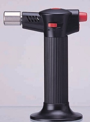culinary-mt-7714-micro-torch