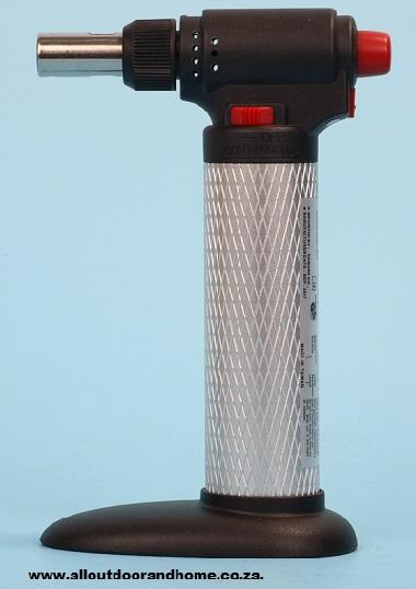 mt7720-3-in-1-butane-soldering-torch