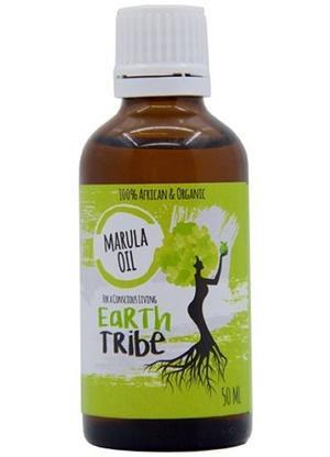 marula-oil--anti-ageing-moisturising-&amp-repairing-treatment-for-skin-&amp-hair-et020--