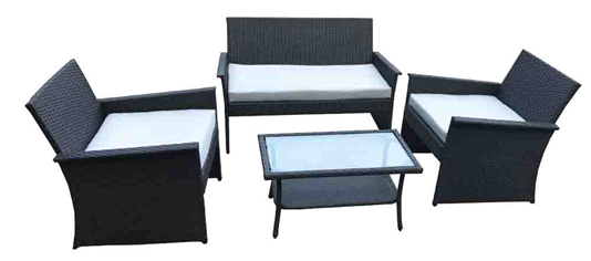 4pcs-rattan-sofa-set--colour-mist-grey