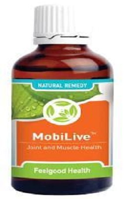 mobilive--natural-arthritis-remedy-relieves-joint-and-muscle-pain-mob001