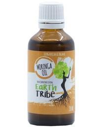 moringa-oil--moisturising-&amp-anti-ageing-oil-for-skin-&amp-hair-et019