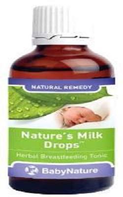 nature's-milk-drops--herbal-drops-to-promote-milk-for-breastfeeding-nmk001