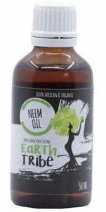 neem-oil-organic--for-scalp-hair-&amp-skin-health-et004