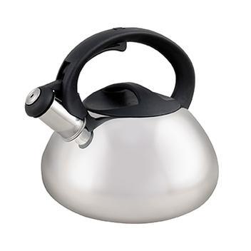 oztrail-whistling-kettle-3l-stainless-steel-ock-ket30s-d