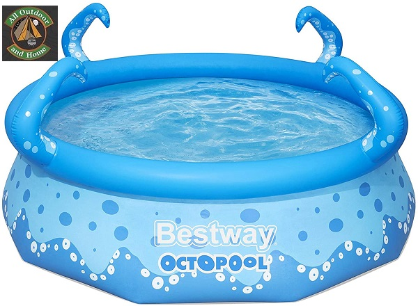 bestway-274m-x-76cm-octopool-57396-only-4-left