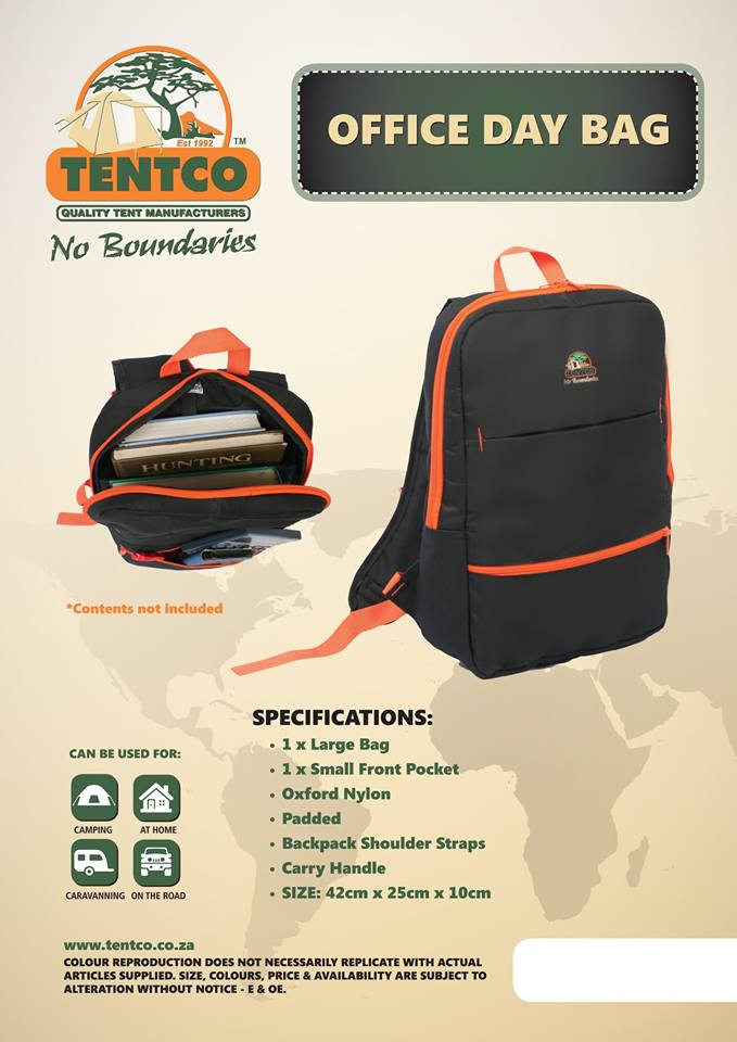 tentco-office-day-pack-12-ten216-42cm-x-25cm-x-10cm-