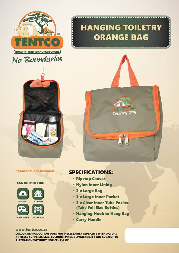 tentco-hanging-toiletry-orange-bag-toiletry-12-ten202-27cm-x-27cm-x-9cm-