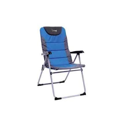 oribi-5-position-chair--110kg----ac-ori----------