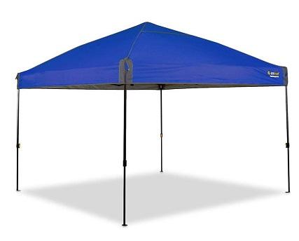 oztrail-fiesta-compact-3m-gazebo-blue-mpg-fc30b-c