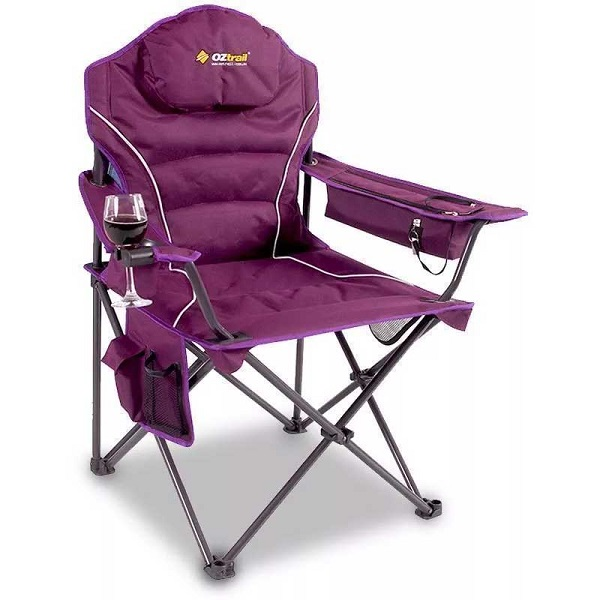 oztrail-modena-armchair-&quotweight-rating-180kg&quot-fce-mod-f