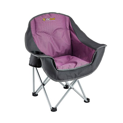 junior-moon-chair-purple-&ldquoweight-rating-80kg&rdquo&ndash-10000394