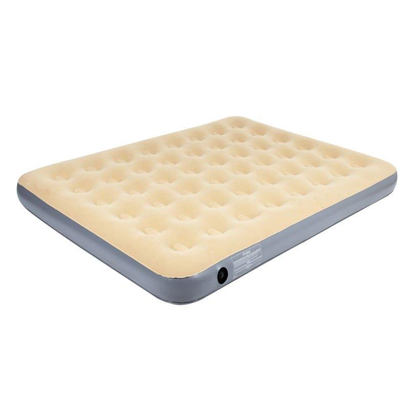 oztrail-velour-air-mattress-queen-ema-amq-c