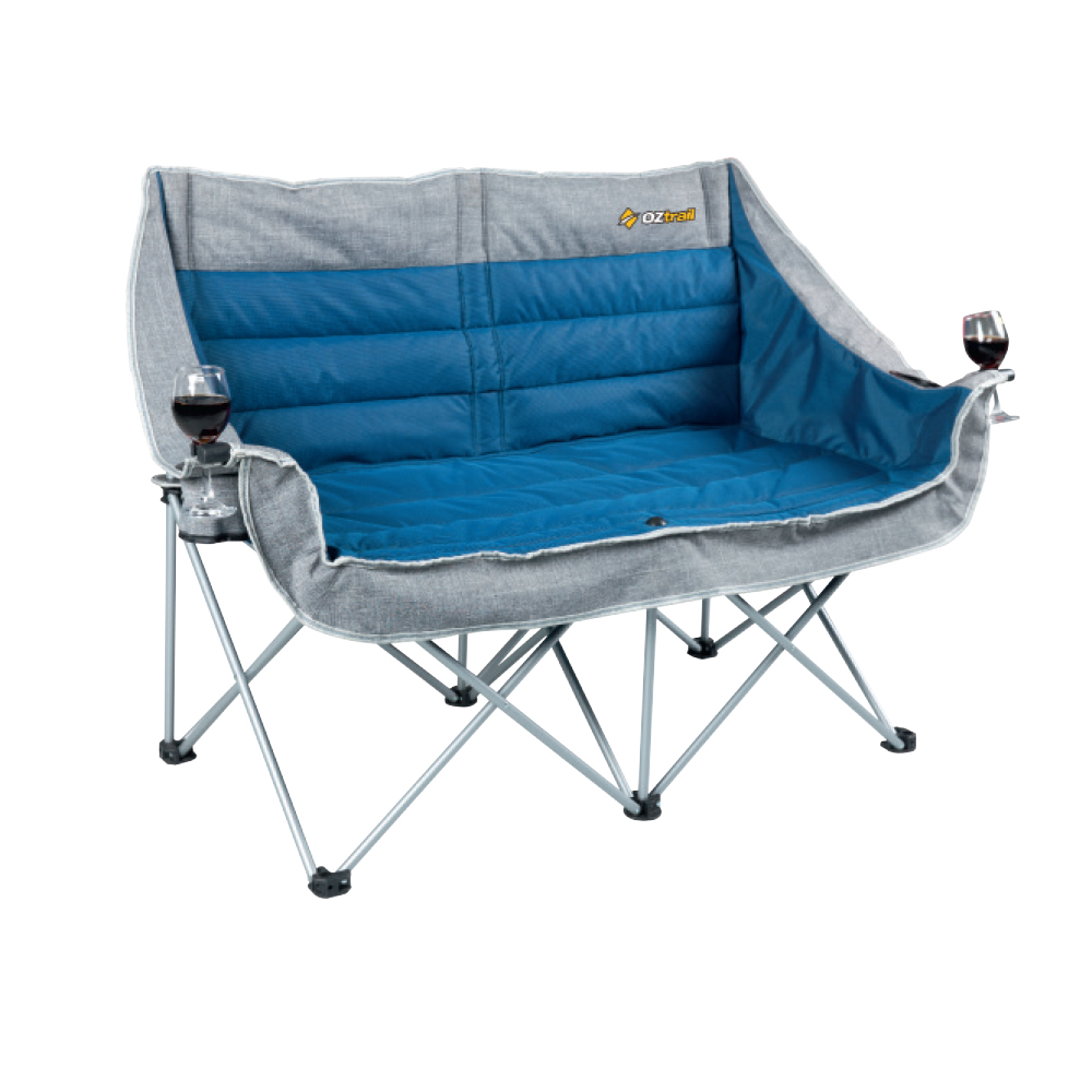 oztrail-galaxy-2-seater-sofa-with-arms-240kg-fcb-gal2-d
