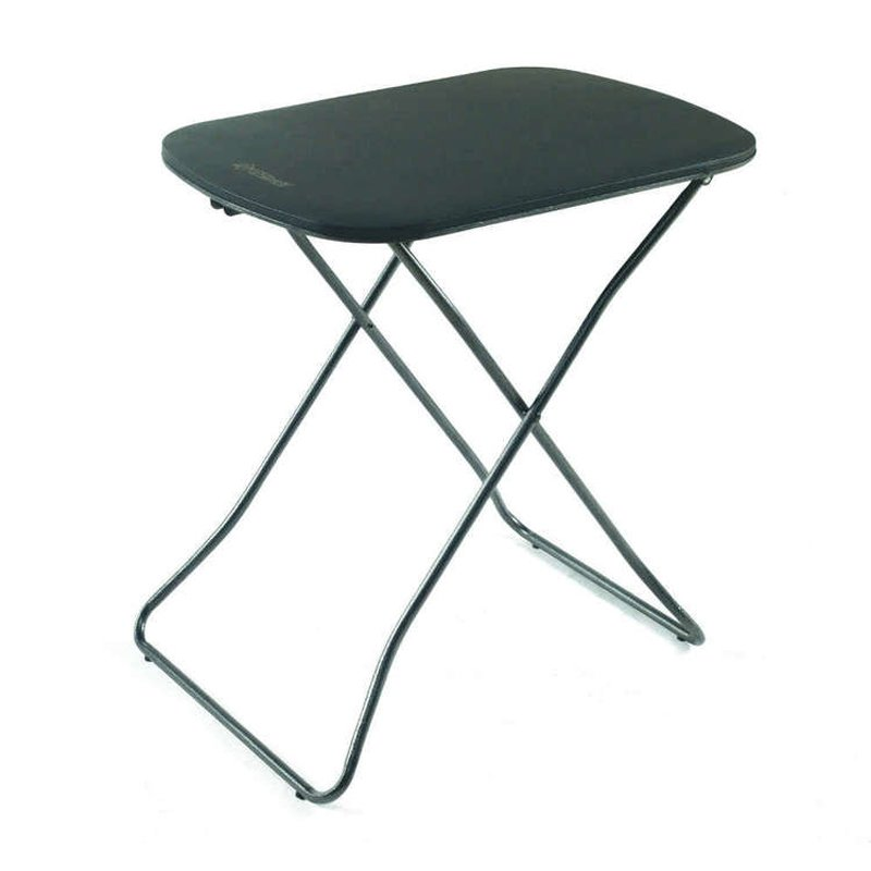 oztrail-iron-side-solo-table-fta-ir066-d