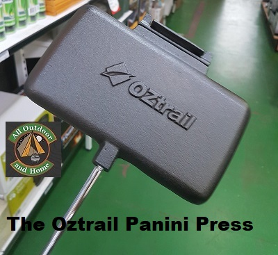 panini-press-new-ocf-pp-d