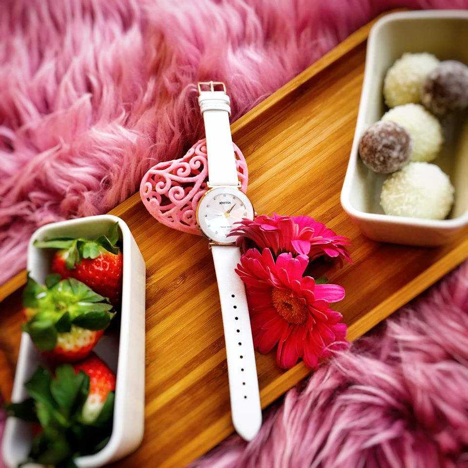 the-jowissa-ladies-watches-are-as-unique-as-the-people-who-wear-them-with-a-2-year-warranty