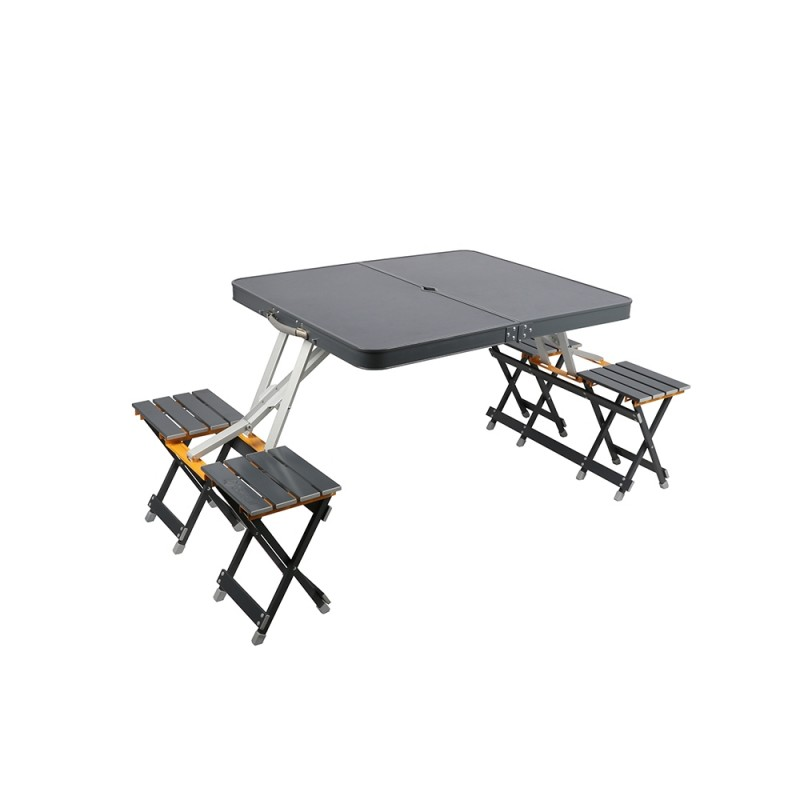 oztrail-picnic-table-fta-pic-a