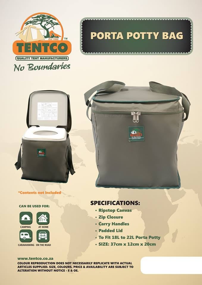 tentco-porta-potty-bag-toiletry-03-ten152-37cm-x-40cm-x-42cm-
