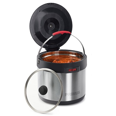 travelmate-7l-thermal-cooker