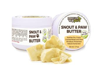 snout-&amp-paw-butter-conditions-heals-and-protects-npb001