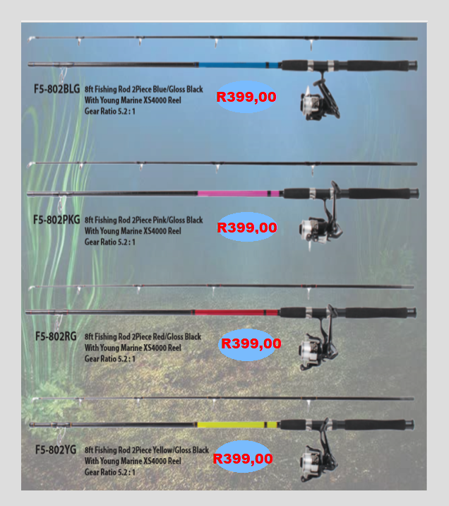 8ft-2-piece-fishing-rod-with-xs4000-reel-
