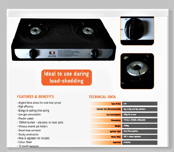 alva-2-burner-gas-stove-black-sku-gcs04bl