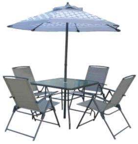 6-pcs-sling-patio-set--spf-6pcs