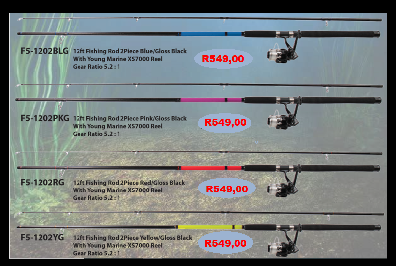 12ft-2-piece-fishing-rod-with-xs7000-reel-f5-1202