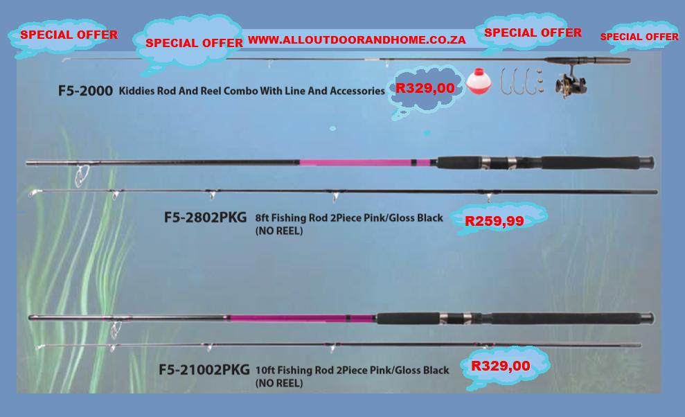 fishing-rod-2pc-variety