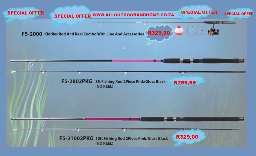 fishing-rod-2pc-variety
