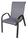 patio-chair-spf-cha90