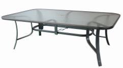 steel-table-150cm-spf-tab150