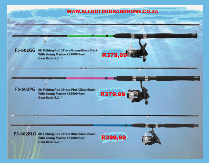 2-piece-fishing-rod-with-reel