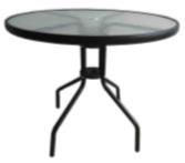 steel-table-80cm-spf-tab80