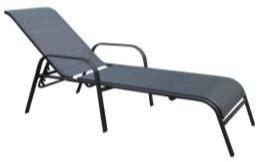 pool-lounger-textiline-spf-lou193-