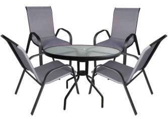 5-piece-steel-patio-set--spf-5pcsteel
