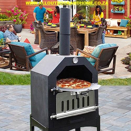 bd-eco-&ndash-charcoal-pizza-bbq-e12300070