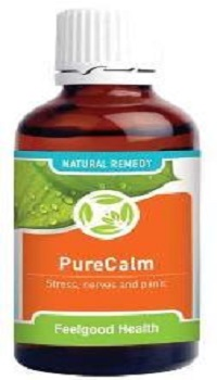 purecalm--natural-remedy-soothes-anxiety-stress-&amp-reduces-panic-attacks-
