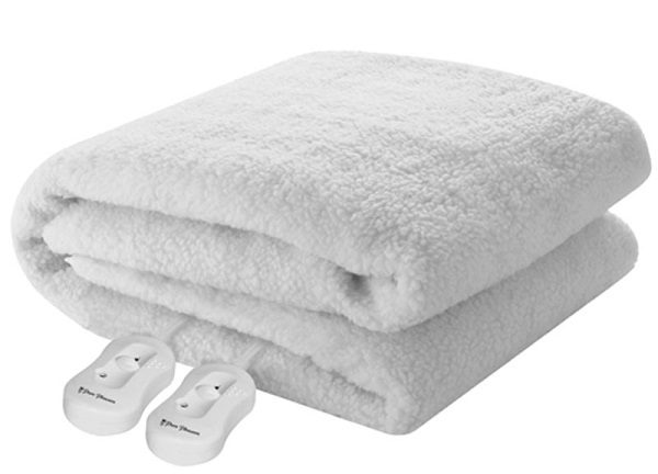 pure-pleasure-full-fit-sherpa-fleece-electric-blanket-zepp91188sh