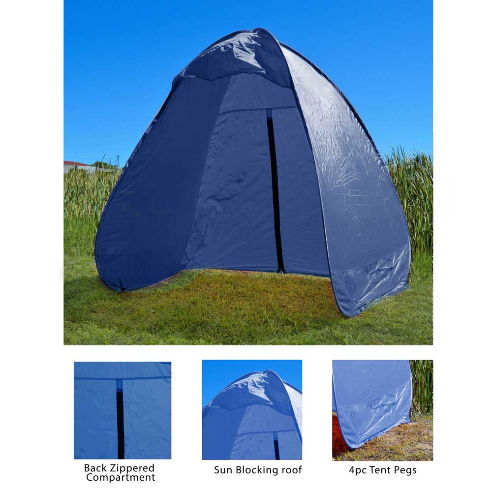 bd-pop-up-sun-shelter