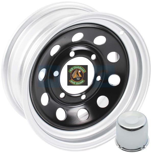 rim-silverblk-15x76x140pcd-r3-1510sb