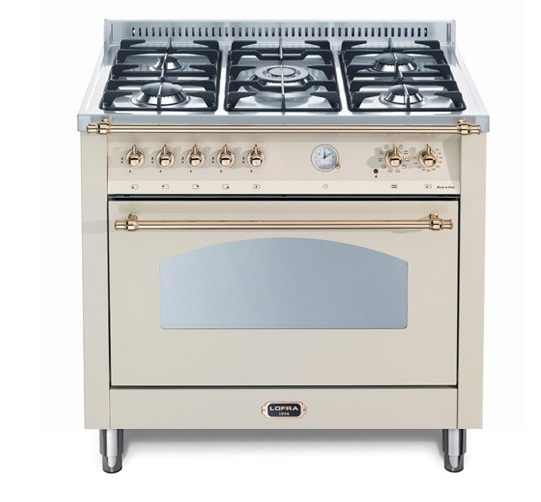 lofra-dolcevita-cookers-colonial-style-rbig96mftci-90-cm-ivory
