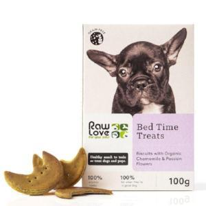 bed-time-treats-delicious-healthy-bed-time-biscuits-for-pets-rl007-100ml