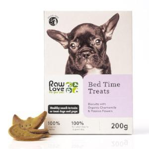 bed-time-treats-delicious-healthy-bed-time-biscuits-for-pets-large-rl008-200ml